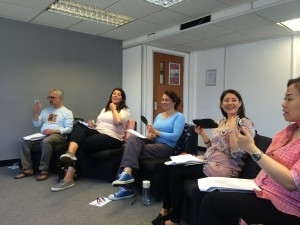 The-Voiceover-Network-Accent-workshop1